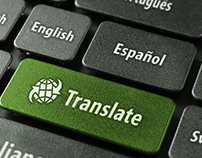 ENG to SPA specialized translation about Forex