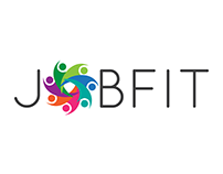 Jobfit Human Resources