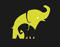 Logotipo - Juntos Tutoria Escolar