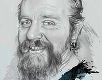 Jorge Grisi