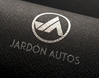 JARDÓN AUTOS