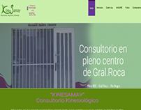 www.kinesamay.com.ar