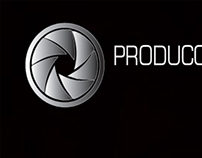 Logo Producciones & TV