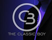 The Classic Boy