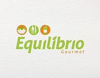 Equilíbrio Gourmet - 11/2016