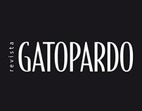 Gatopardo México // Ilustraciones en print
