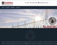SUSERCA.COM