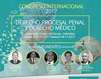 Fundaeoe Congreso Internacional
