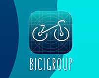 App Bicigroup