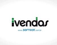 E-Comerce - Ivendas