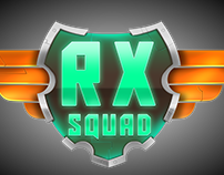 RX Squad!