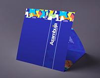 Azambuja (Folder)