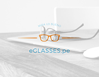 eGlasses