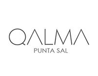 Qalma (Hotel) - Redes sociales