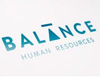 Balance Equilibrio Identidad / Identity Balance
