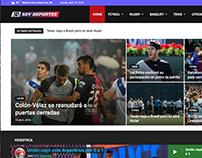 Soydeportes.com.ar