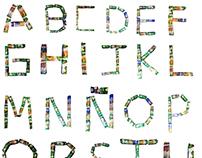 Diseño Tipografico