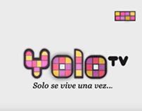 yolo tv
