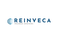 Logo: Reinveca
