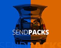 SendPacks
