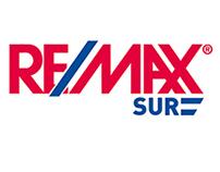 Remax Sur