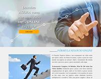 Fórmula Negócio Online - Afliiado