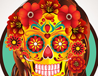Mexican Zodiac
