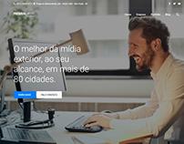 federalmedia.com.br