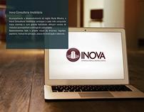 Inova - Consultoria Imobiliária