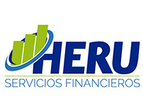 FINANCIERA HERU