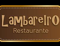 Lambareiro Restaurante