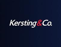 Kersting & Co.