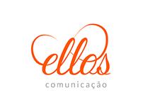 Ellos Comunicação