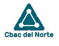 Propuesta Cbac