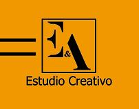 EA Estudio Creativo Puerto Ordaz Venezuela