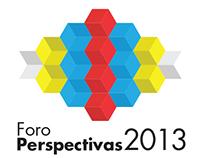 Foro Perspectivas 2013