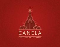 Prefeitura Municipal de Canela