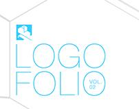 LOGOFOLIO | Vol.02