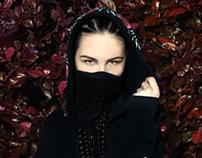 Instinto Nocturno ft Osmir Esperanza / Fashion Film