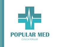 Popular Med