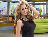 Especial multimedia Laura Acuña