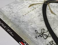 En Sus Quinientos  Años El Quijote Se Escribe En Chino