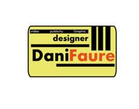 logo designer example