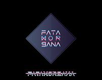 FataMorgana Branding