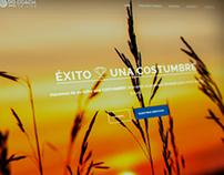 Do.Coach - Desarrollo WEB Responsive - HTML5