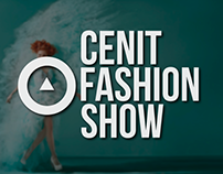 Cenit Fashion Show