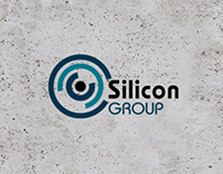 Silicon Group