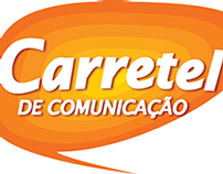 Mini Campanha - Agência Carretel de Comunicação