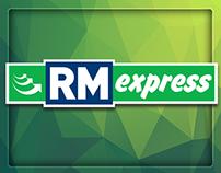 RM Express - Varejo