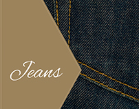 EModa Showroom || Cadernos de Tendências / Jeans